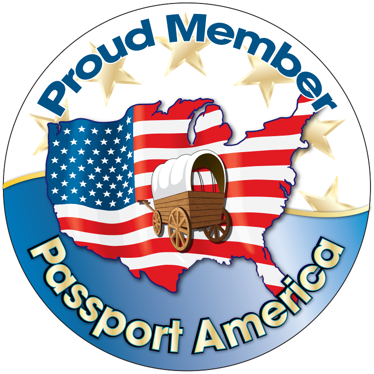 Passport America Discounts
